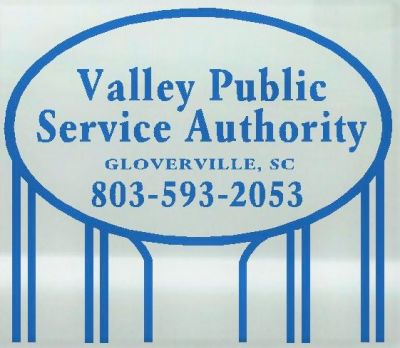 Valley Public Service Authority